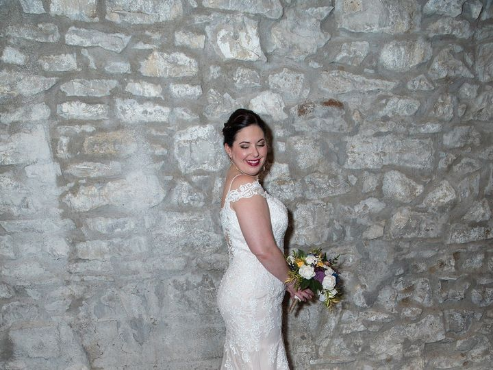 Tmx Mahoney Wedding 8 51 529844 158034412484861 Saint Charles, MO wedding videography