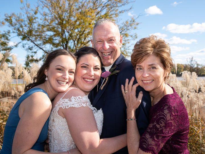 Tmx Mahoney Wedding 9 51 529844 158559403970520 Saint Charles, MO wedding videography