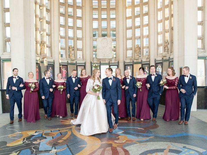 Tmx Moritz Wedding 10 51 529844 158559533434093 Saint Charles, MO wedding videography