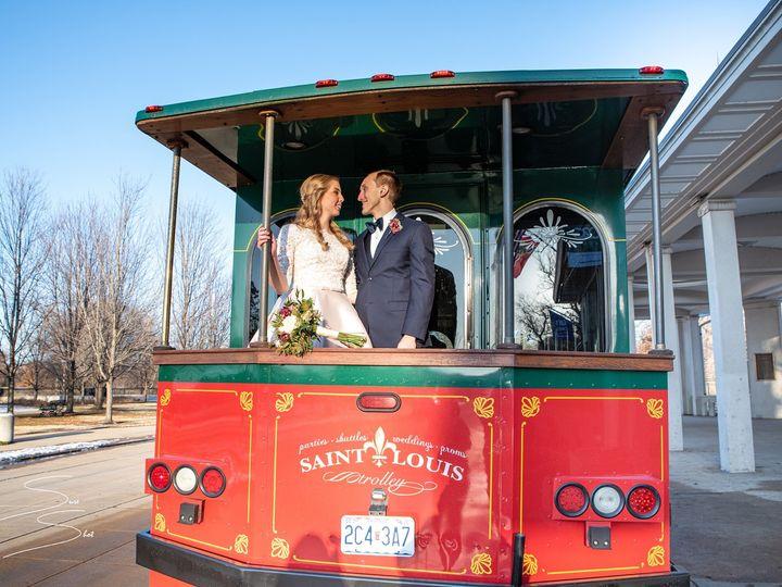 Tmx Moritz Wedding 11 51 529844 158559533441098 Saint Charles, MO wedding videography