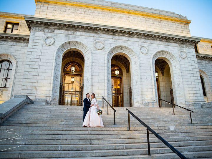 Tmx Moritz Wedding 13 51 529844 158559533251565 Saint Charles, MO wedding videography
