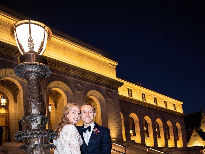 Tmx Moritz Wedding 19 51 529844 158559533548091 Saint Charles, MO wedding videography