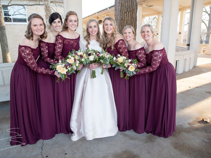 Tmx Moritz Wedding 6 51 529844 158559532761792 Saint Charles, MO wedding videography