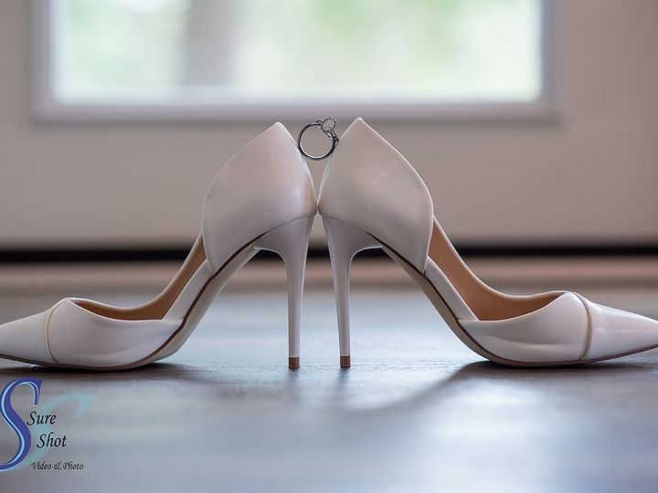 Tmx Small Burns Wedding 11 51 529844 158034410352620 Saint Charles, MO wedding videography