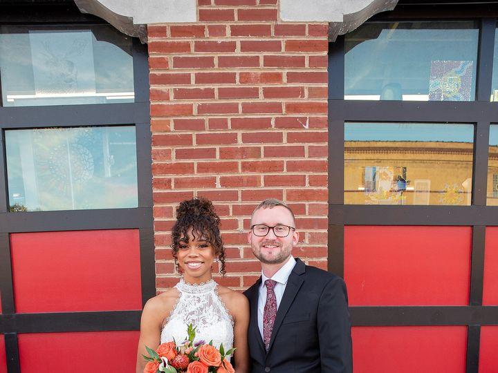 Tmx Sunderbruch Wedding 12 51 529844 158559370092569 Saint Charles, MO wedding videography