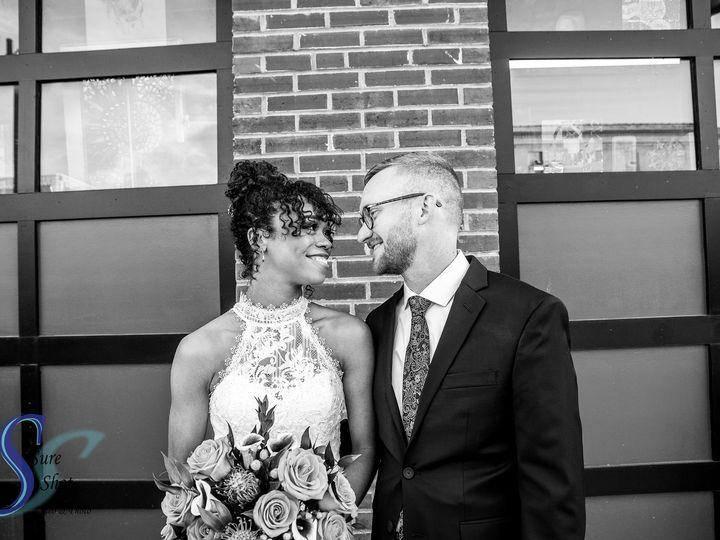 Tmx Sunderbruch Wedding 13 3 51 529844 158559369947643 Saint Charles, MO wedding videography