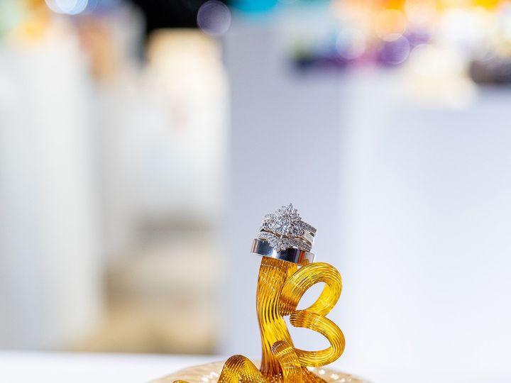 Tmx Sunderbruch Wedding 26 2 51 529844 158559370241344 Saint Charles, MO wedding videography