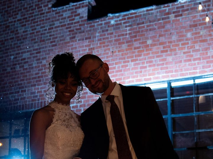 Tmx Sunderbruch Wedding 27 51 529844 158559370395016 Saint Charles, MO wedding videography
