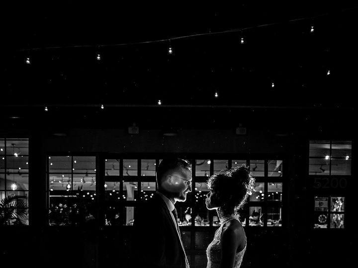 Tmx Sunderbruch Wedding 28 3 51 529844 158034416164646 Saint Charles, MO wedding videography