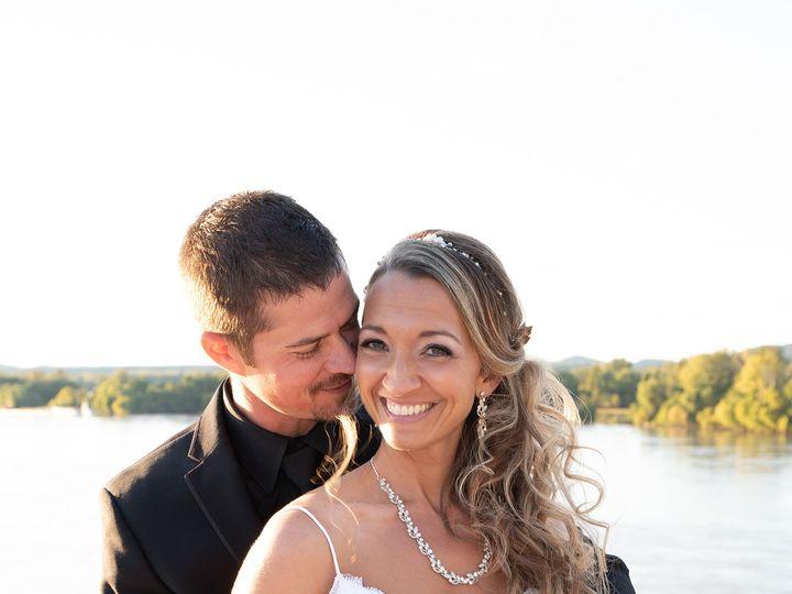 Tmx Thomas Wedding 10 51 529844 158034415458846 Saint Charles, MO wedding videography