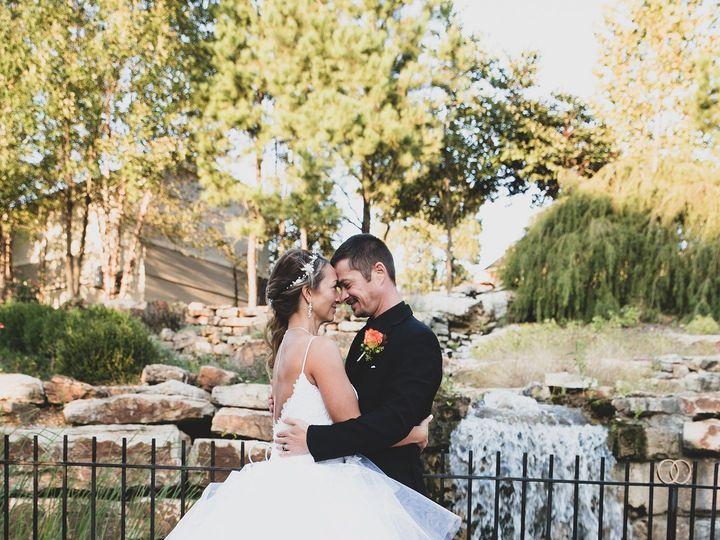 Tmx Thomas Wedding 11 51 529844 158034416036531 Saint Charles, MO wedding videography