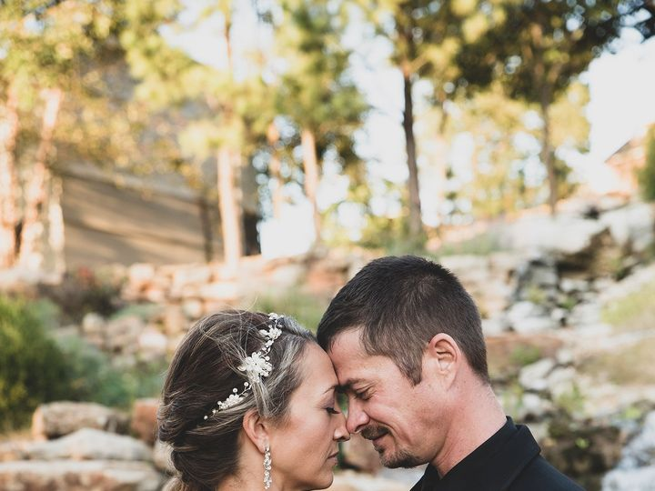 Tmx Thomas Wedding 12 51 529844 158034416175756 Saint Charles, MO wedding videography