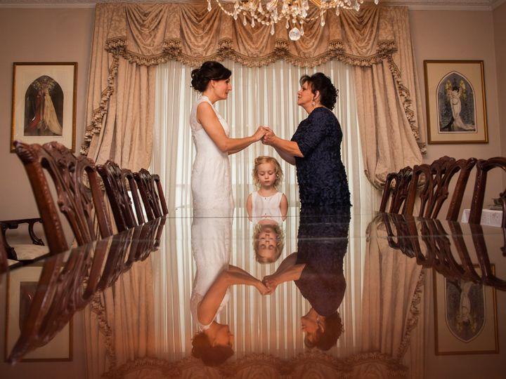 Tmx 1432937158014 Stephanie And Matt Bridal Prep 0107 Medford, NJ wedding photography