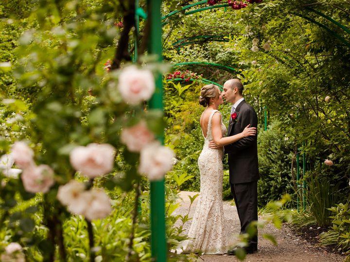 Tmx 1435015044670 Jacqueline And Robert Bride And Groom 0017 1 Medford, NJ wedding photography