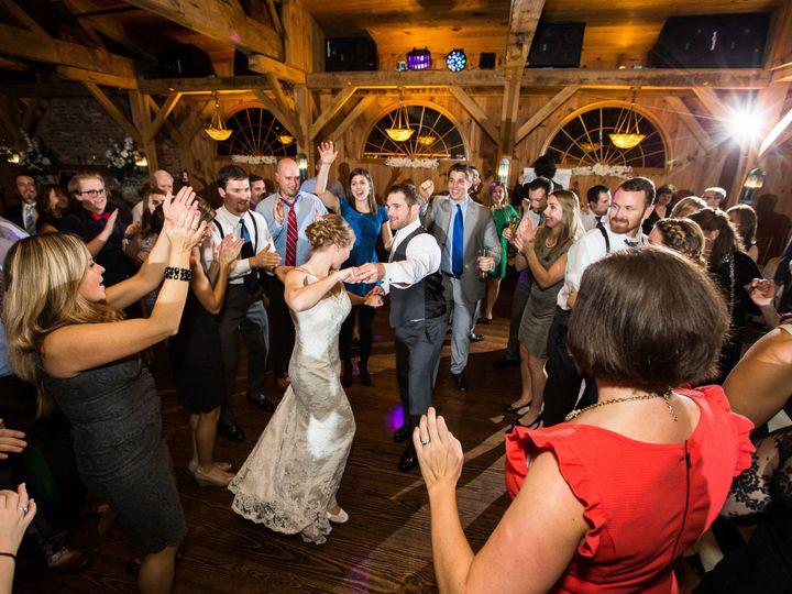 Tmx 1449030600770 Lexi And Ben Reception 0305 Medford, NJ wedding photography