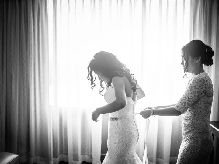 Tmx 1474607065626 Merionweddingcinnaminson 1 Medford, NJ wedding photography