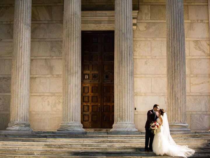 Tmx 1475213431364 Philadelphiaweddingphotographer 2 Medford, NJ wedding photography