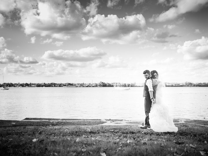 Tmx 1481847422258 Thefarmateaglesridgelancasterwedding 13 Medford wedding photography