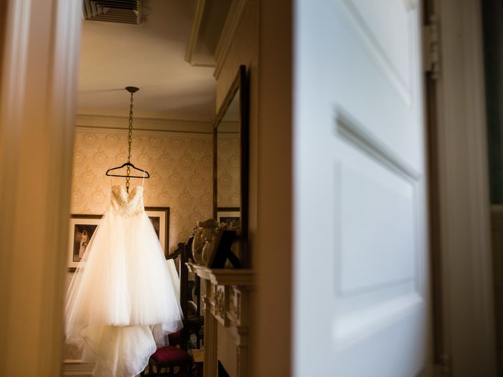 Tmx 1491529173511 Cairnwoodestatewedding 1 Medford, NJ wedding photography