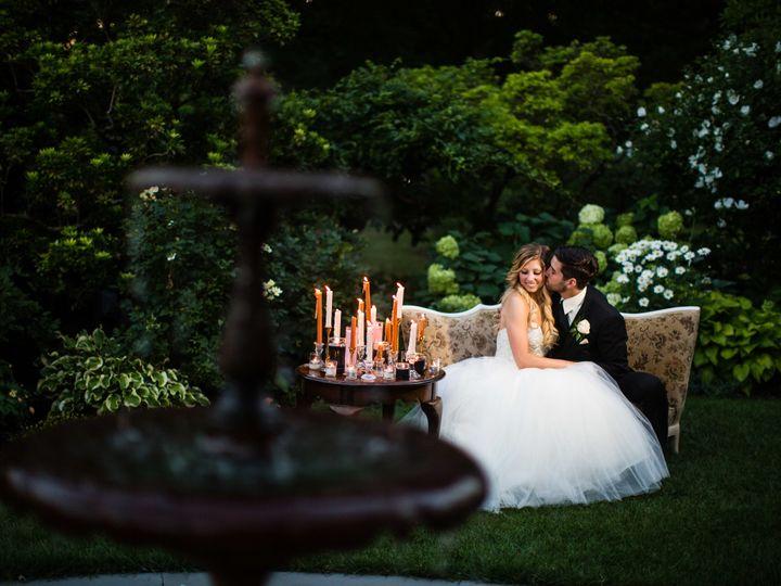 Tmx 1491529208673 Cairnwoodestatewedding 3 Medford, NJ wedding photography