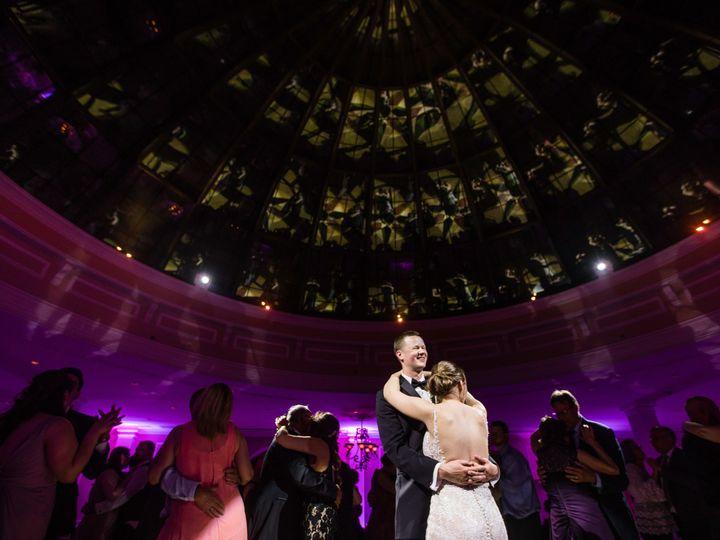 Tmx 1528912705 Ec7ae80480cccb83 1528912699 8e501ee328f5ac8c 1528912676785 7 Merion Wedding Cin Medford, NJ wedding photography