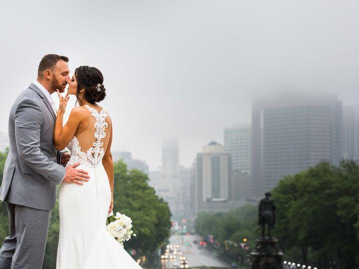 Tmx 1528912851 A462313dccca5d24 1528912847 B783aa1a6838053e 1528912835247 12 Philadelphiaweddi Medford, NJ wedding photography