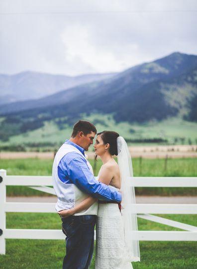 wedding 2 2