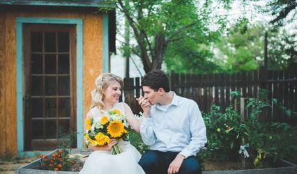 Nord Weddings