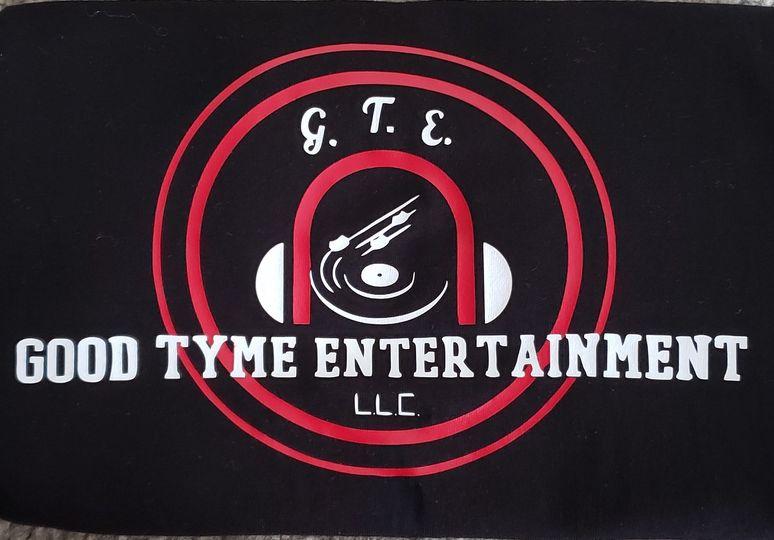 G.T.E.