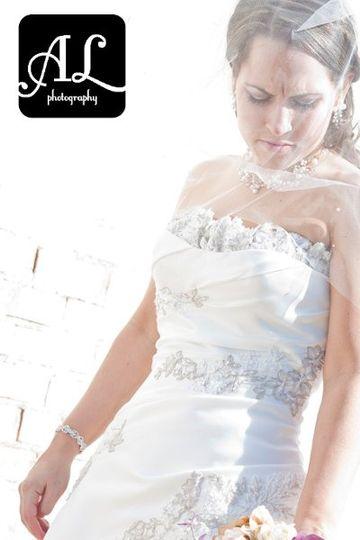 DallasWeddingPhotography72