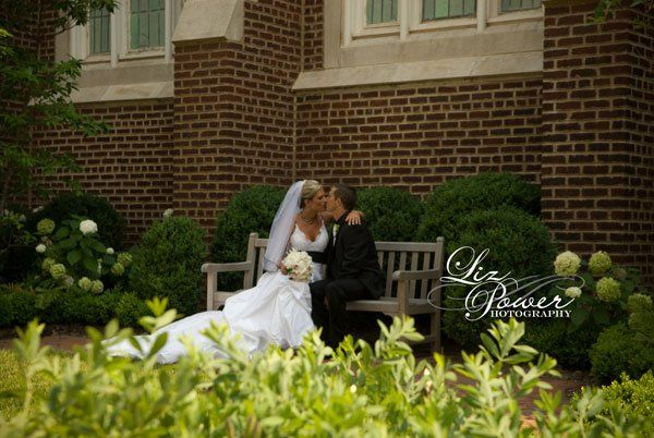 TP Events Planning And Consulting Reviews Amp Ratings Wedding Planning Tennessee