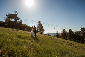 Alpine Weddings & Events at Snow Valley Mountain Resort