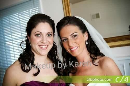 Tmx 1468279692191 Img20151201210353 Neptune, NJ wedding beauty