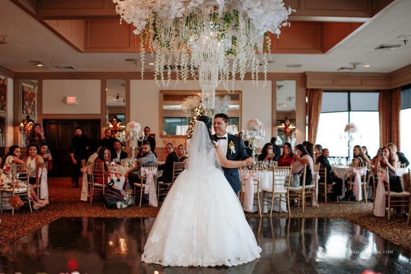 casamento sarielice e caetano 0726 51 930944