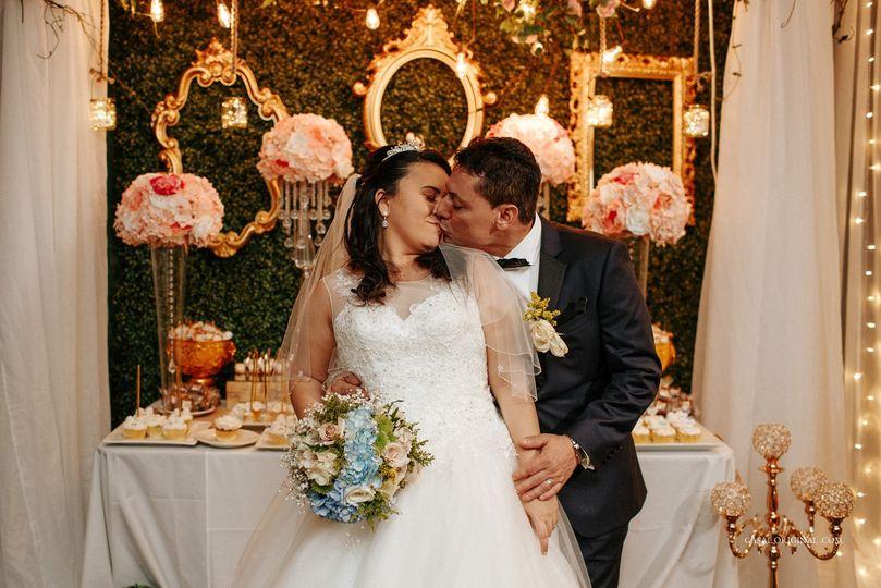 casamento sarielice e caetano 0895 51 930944