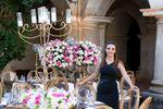 Glamour & Design image