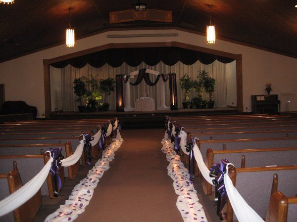 The Colonade is a beautiful alternative to the traditioonal candelabra's for ceremony or for an...