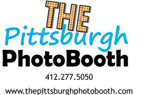 The Pittsburgh Photo Booth