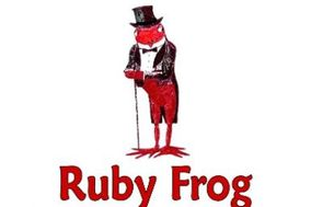 Ruby Frog Entertainment