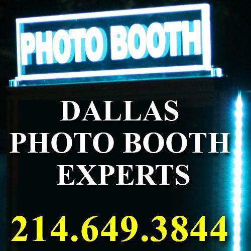 631933e560fc88d4 facebook logo