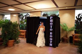 Dallas Photo Booth Experts