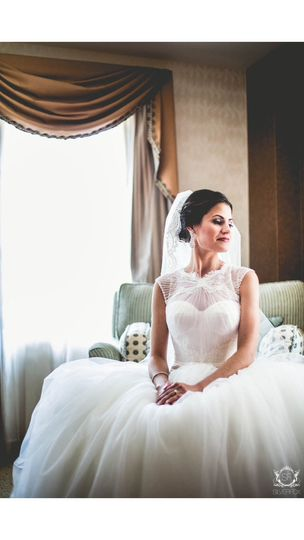 jess bride 2