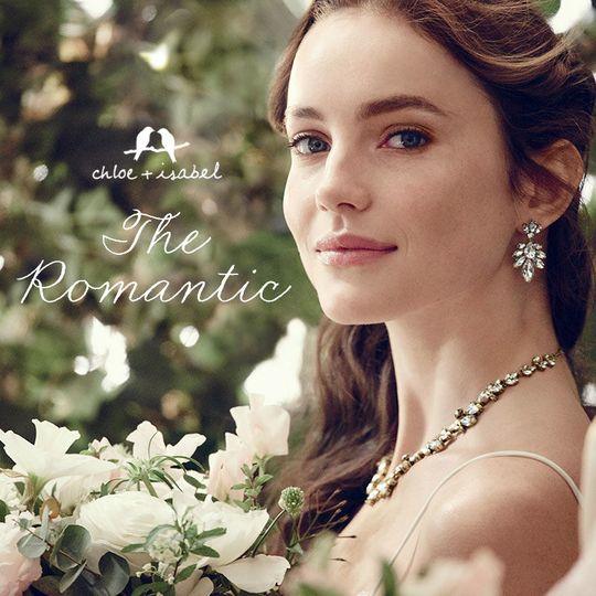 e0d9a61adb2349a6 1521151578 5a7848ac13841465 1521151571498 5 Romantic Bride