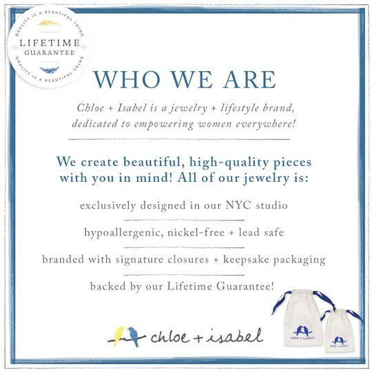 82214438fb30aee1 1521212527 34ba553a4311f799 1521212526577 1 Quality of Jewelry