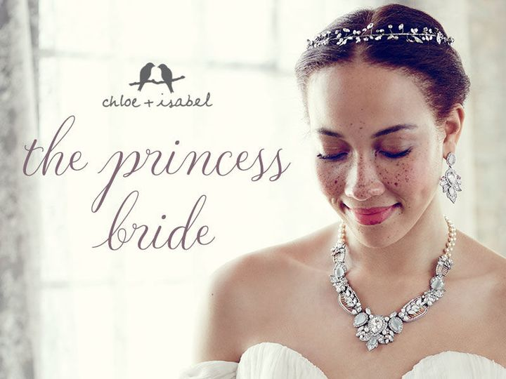 Tmx 1521151579 F9ea52ae195b1a76 1521151578 Ed3dab5fabf783db 1521151571498 4 Princess Bride Berthoud wedding jewelry