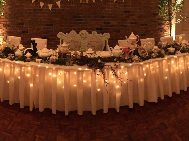 Tmx 1465581302366 Crawford Panorama Westlake, OH wedding venue