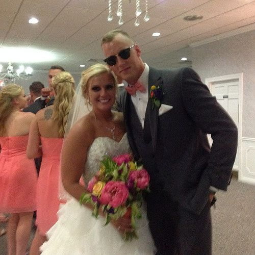 Tmx 1471886301166 28147707916e65800e1a1 Westlake, OH wedding venue