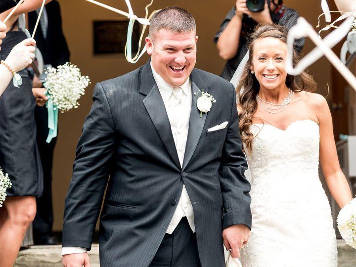 Tmx 1472693077949 Dan And Emily Entrance Westlake, OH wedding venue
