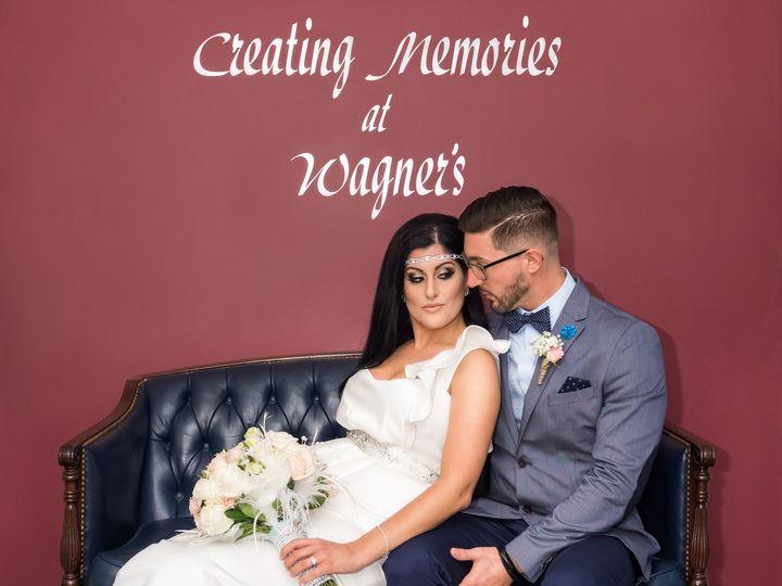 Tmx 1472693416771 Tl Glow 8.5 X 11 Westlake, OH wedding venue