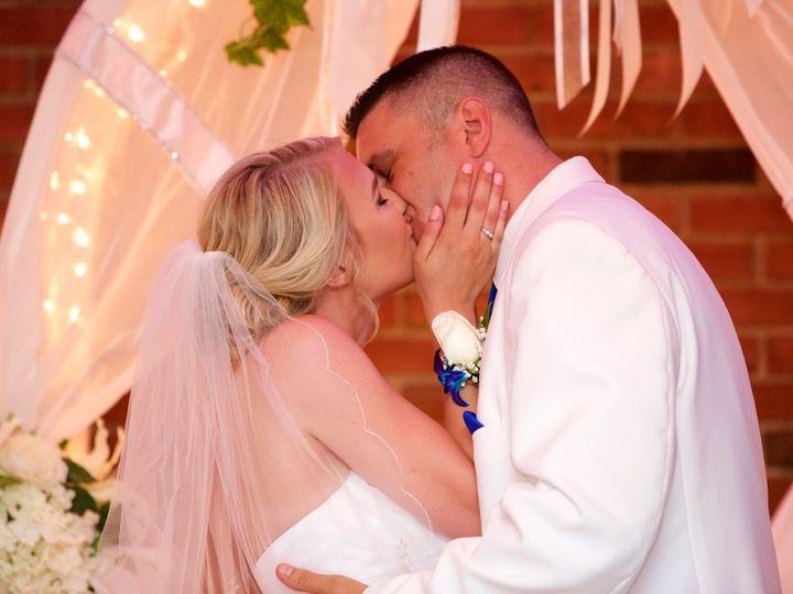 Tmx 1473025496274 Nyland And Stephanie Kissisng Westlake, OH wedding venue